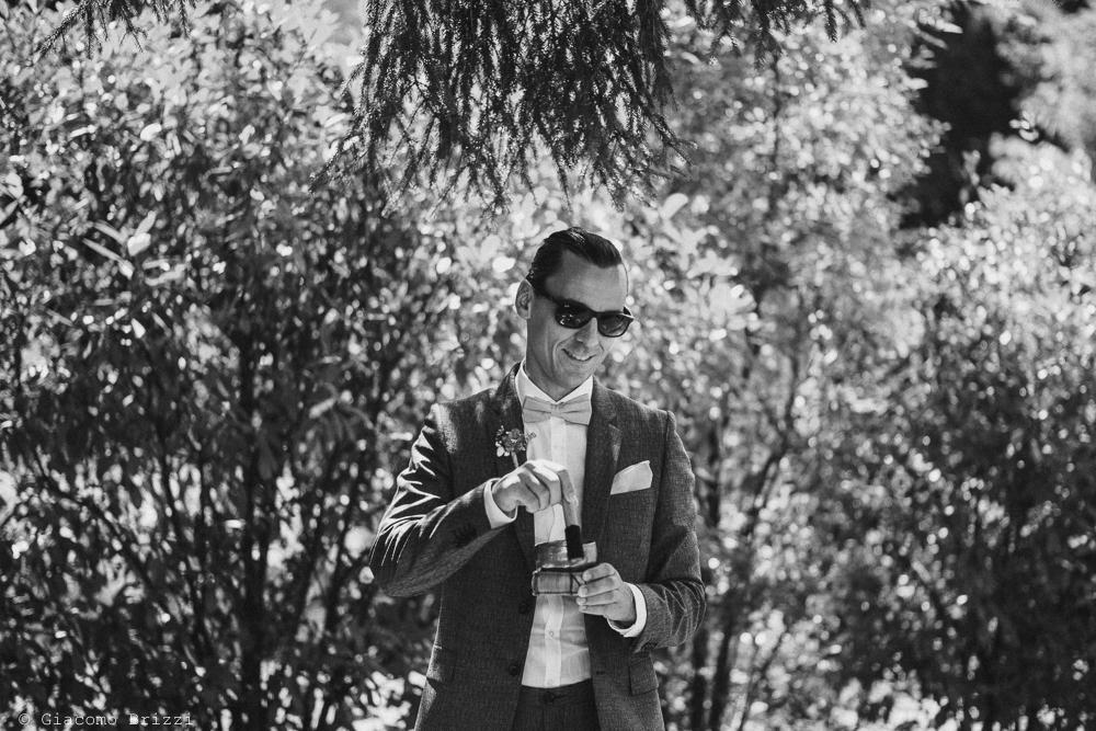 Foto artistica, fotografo matrimonio ricevimento ponte del vegnuti, ceserano