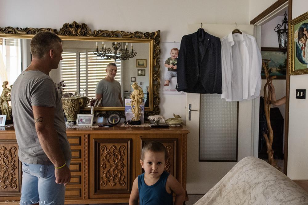 Fotografo Matrimonio Lunigiana, Bagnone (Toscana). Location: Il Baglio della Luna. Sposi: Fabio & Elisabetta. Foto interno. Giacomo Brizzi Fotografo di Matrimonio in Toscana