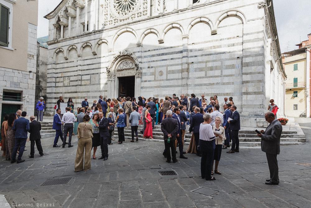 Servizio fotografico di matrimonio a Capannori, Lucca, in Villa Bruguier. Marco e Margherita sposi. Giacomo Brizzi fotografo professionista di matrimonio in Toscana e Liguria.